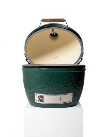Big Green Egg Barbecue XLarge
