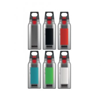 Thermos SIGG Hot&Cold One Ermetico 0.3lt