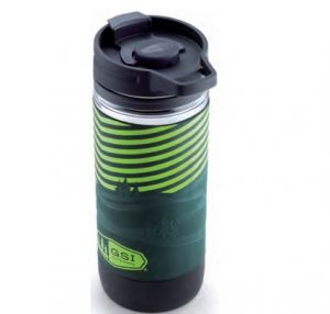 Thermos Tazza Java Press GSI