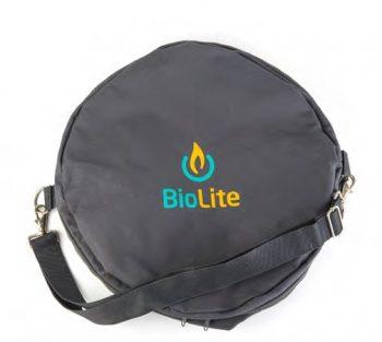 Borsa per il trasporto di BioLite BaseCamp