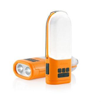 Lanterna BioLite PowerLight BioLite