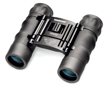 Binocolo Essentials Compact 10x25 Bushnell