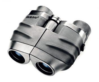 Binocolo Essentials Compact ES 10x25 Bushnell