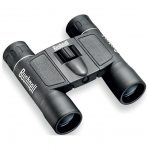 Binocolo Powerview Bushnell