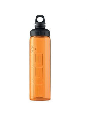 Bottiglie SIGG Viva 0,75l Arancio