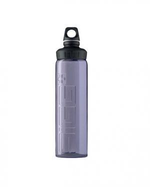 Bottiglie SIGG Viva 0,75l Grigia
