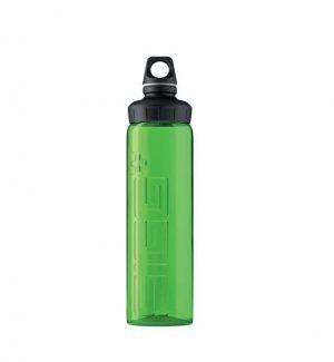 Bottiglie SIGG Viva 0,75l Verde