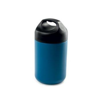 Thermos Blu 414 ml GRIGIO TIFFIN GSI Outdoors