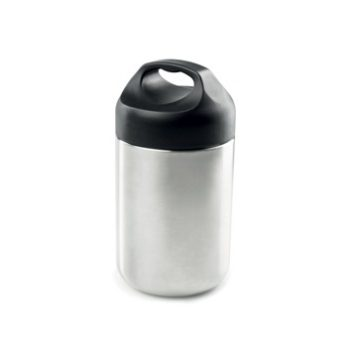 Thermos Silver 414 ml GRIGIO TIFFIN GSI Outdoors
