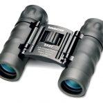 Binocolo Essentials Compact 8x21 Bushnell
