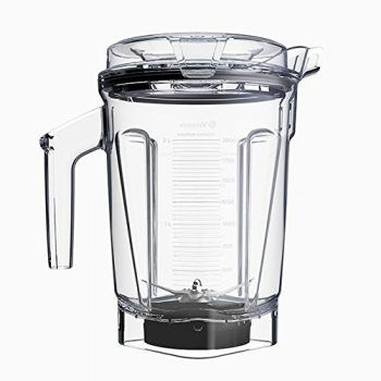 Vitamix Ascent 2300i Brocca