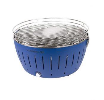 Barbecue da Tavolo Lotus Grill XL