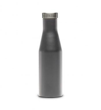 Thermos Mizu S4 Enduro Gray