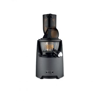 Kuvings Whole Slow Juicer Estrattore di Succo EVO820 Grey Whole Juicer EVO820 KVG EVO820 GM