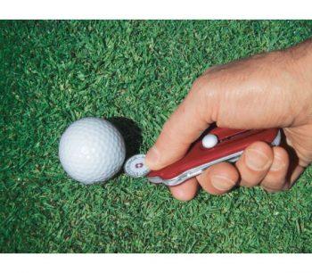 Coltellino Multiuso Victorinox GolfTool