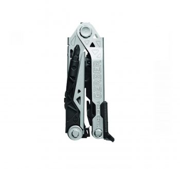 Pinza Multiuso Center Drive Multi Tool Gerber