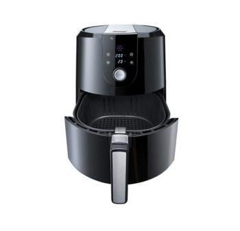 Friggitrice ad Aria Calda HF 5000 XL 5,2 lt Steba