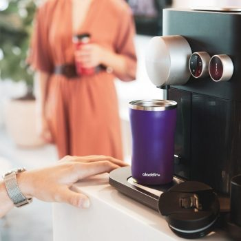 Aladdin Thermos Su LivingStore.it