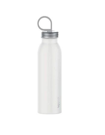 Bottiglia Termica Bianca Aladdin Lt 0.55