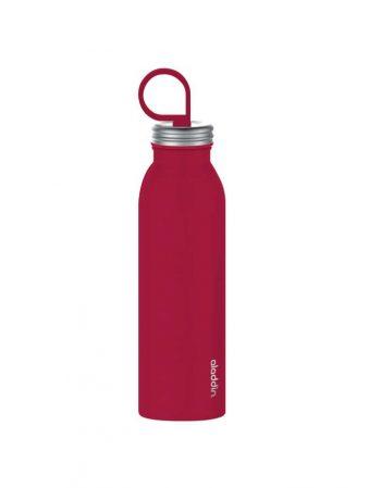 Bottiglia Termica Rossa Aladdin Lt 0.55
