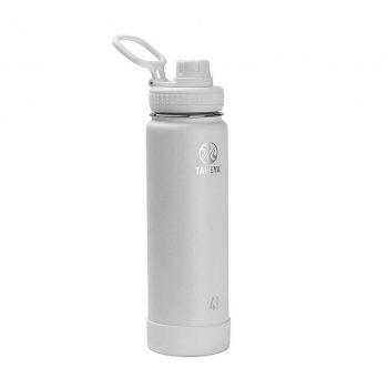 Bottiglia Termica Thermos Takeya Arctic 700ml
