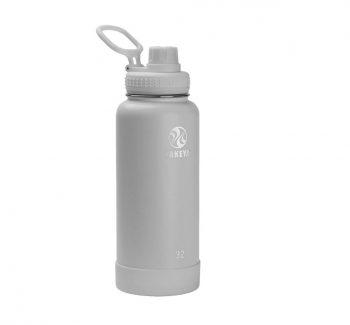 Bottiglia Termica Thermos Takeya Pebble 950ml