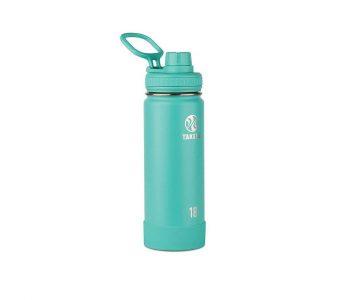 Bottiglia Termica Thermos Takeya Teal 530ml