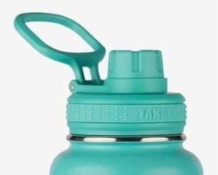 Bottiglia Termica Thermos Takeya